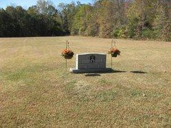 Eastview Baptist Cemetery