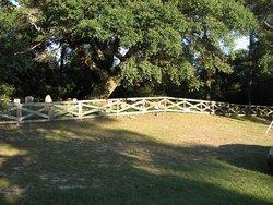 Baum Cemetery