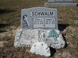 Steven Schwalm