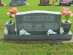 Hallie Lee <i>Lamb</i> Bryant