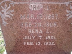 Fredericka Kathrena Rena <i>Layle</i> Weeks