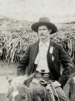 William Thadious Beck