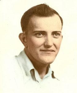Arthur M Green