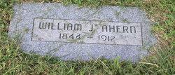 William J. Ahern