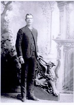 Archibald George Livingston