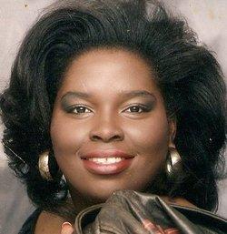 Sabrina Anita Jennings