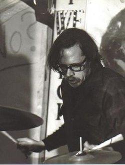 Lee Russell Hacker