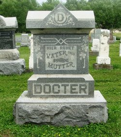 Georg Doctor