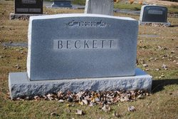 Abagail <i>Sowards</i> Beckett
