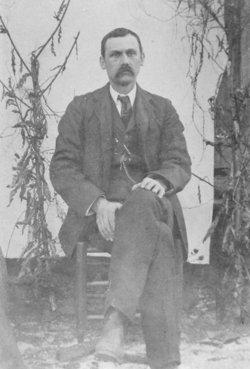 John Morgan Kilpatrick