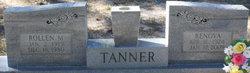 Rollen Merril Tanner