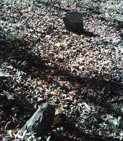 Pyrtle Graveyard