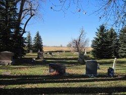 Northland Cemetery
