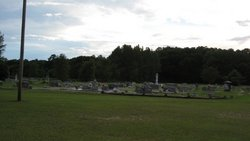 Mothers Home Cemetery
