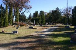 Montello Cemetery