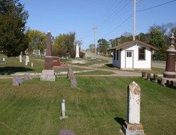 Princeton City Cemetery