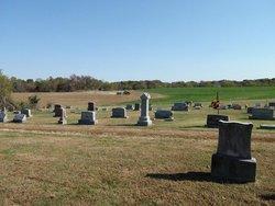 Looney Springs Cemetery