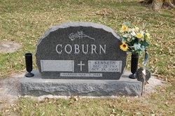 Kenneth Coburn