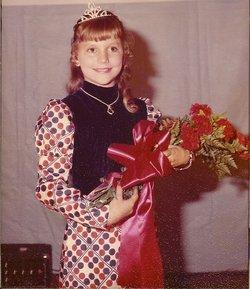 Debra Lynn Debbie Barwick
