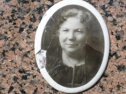 Ida Goldman