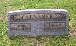 Jacob Glessner