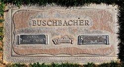 Frank Buschbacher