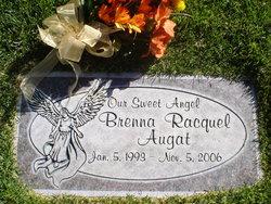 Brenna Racquel Augat
