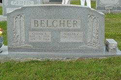 Shelby Jean <i>Conner</i> Belcher