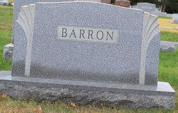 Laura E. Barron