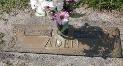 Mary E. Aden