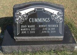 Joan Marie Cummings