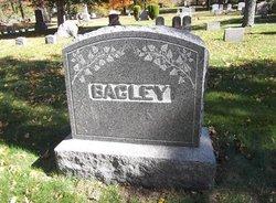 Grace V. Bagley