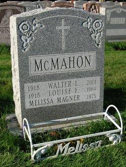 Melissa A. Magner