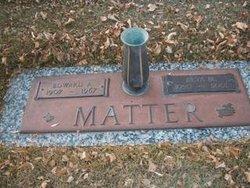 Alta <i>Watson</i> Matter