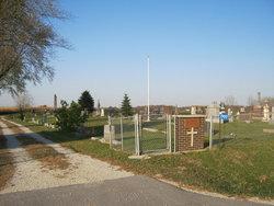 Carrolton Cemetery