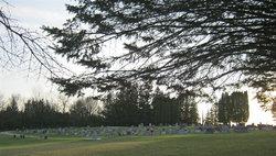 Lanesboro Cemetery