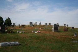 First Baptist Church of Manlius Cemetery