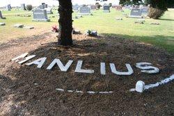 Manlius Cemetery
