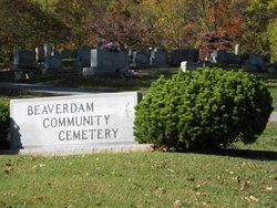 Beaverdam Community Cemetery