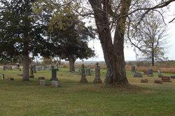 Leopolis Cemetery