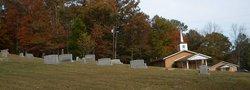 Rankin Chapel Cemetery