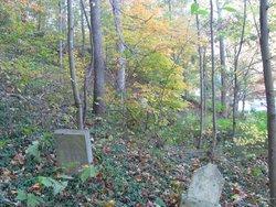 Coal Fork Cemetery