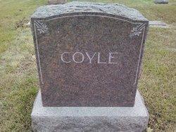 Esther Bonham <i>West</i> Coyle