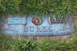 James C. Burks