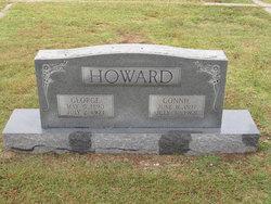 George Philip Howard