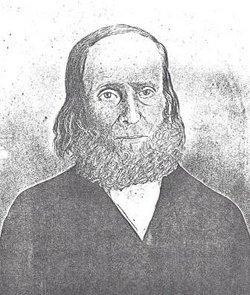 William Chapman Layman