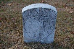Phillies Alana Bowen