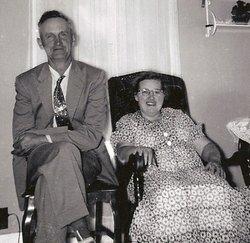 Hazel <i>Thompson</i> Siggelkow