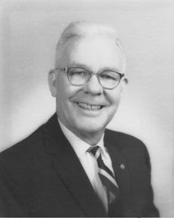 John Riley Haynes