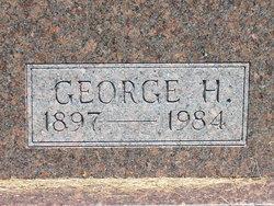 George H. Schultz